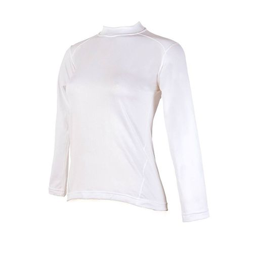 Remera-termica-Black-Rock-Thermal-Base-layer--Dama--S-Blanco