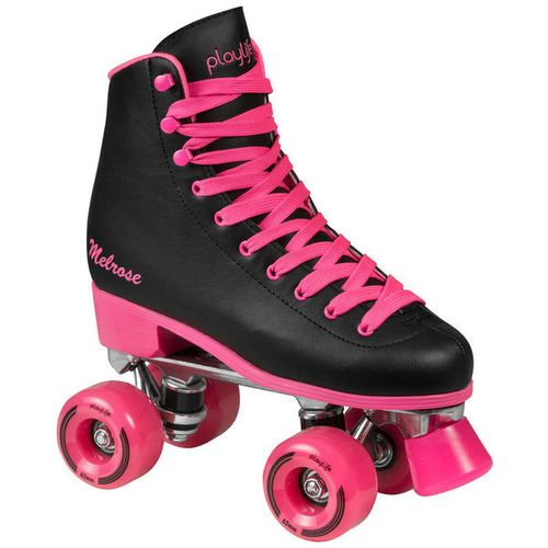 Patines-Playlife-Quad-Melrose-Deluxe-by-Powerslide-EUR-30---ARG-29--CM-17.7