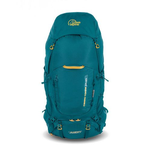 Mochila-Lowe-Alpine-Cerro-Torre-65-85---Large---Trekking---Bondi-Blue