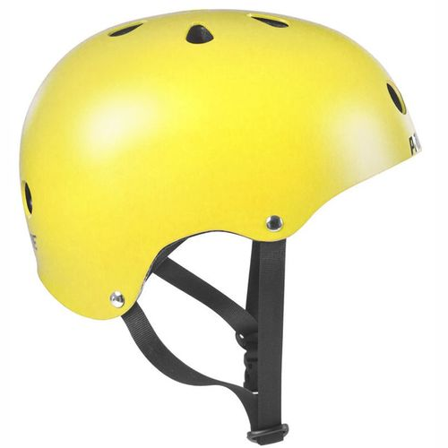 Casco-Powerslide-Allroun--Yellow-58-62