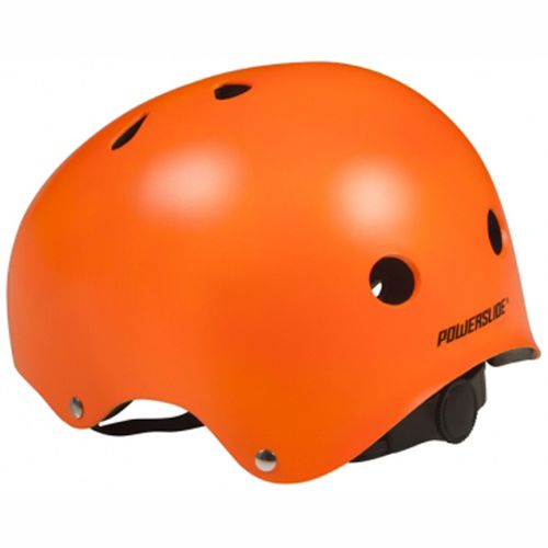 Casco-Powerslide-Allroun--Orange-54-58