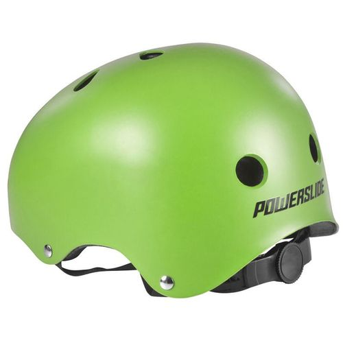 Casco-Powerslide-Allroun--Green-54-58