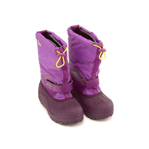 Bota-Columbia--Powderbug-Forty-Impermeables-pre-ski-Niños-578-Northen--Lights--Zour-USA-8K---ARG-24---CM-13