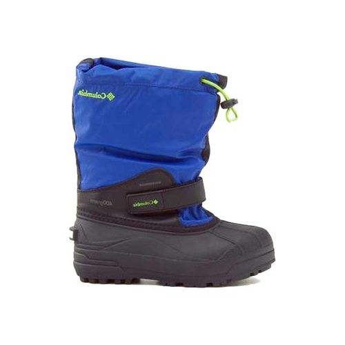 Bota-Columbia--Powderbug-Forty-Impermeables-pre-ski-Niños-426-Blue--Magic--Abyss-USA-8K---ARG-24---CM-13