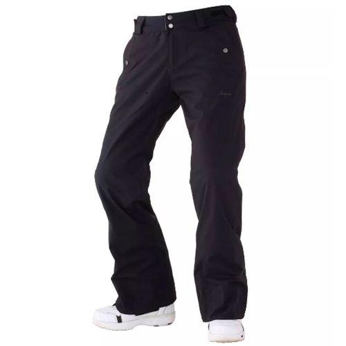 Pantalon-Surfanic-Park-Surftex-Hombre-Black-S