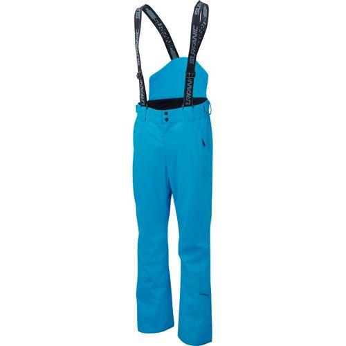 Pantalon-Surfanic-Park-Surftex---Hombre---Ski-Snowboard-Sky-Blue-XL