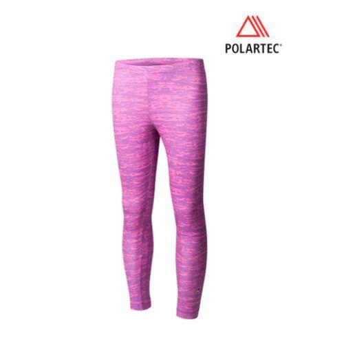 Pantalon--termico-Luma-Niño-Polartec--14-Violeta