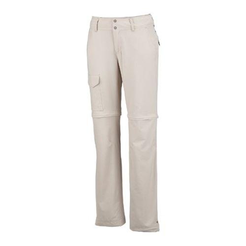 Pantalon-Columbia-Silver-Ridge-Desmontable--Dama--XS-Fossil