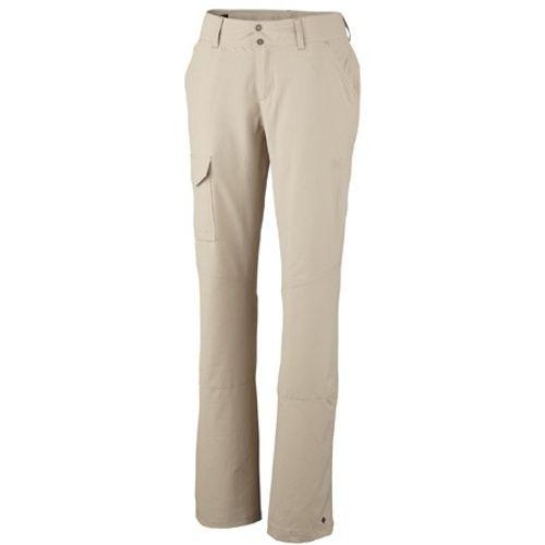 Pantalon-Columbia-Silver-Ridge-Cargo--Dama--S-Fossil