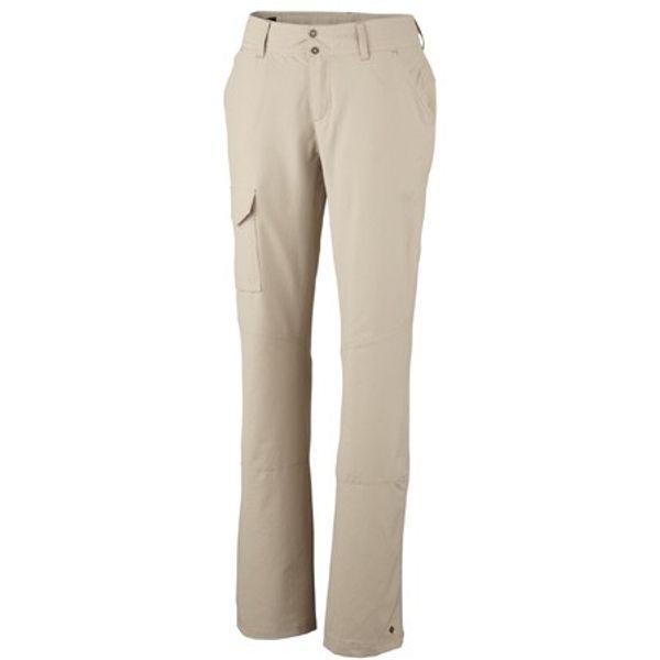 Pantalones de Senderismo para Mujer Columbia Silver Ridge