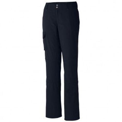 Pantalon-Columbia-Silver-Ridge-Cargo--Dama--M-Black