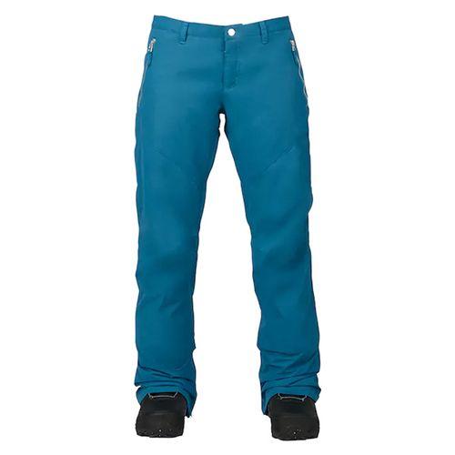 Pantalon-Burton-Society-Snowboard-Ski---Mujer-M-Jaded