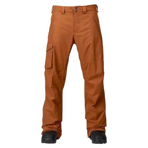 Pantalon-Burton-Covert-Snowboard-Ski---Hombre-XL-True-Penny