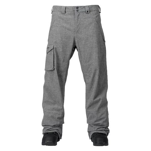 Pantalon-Burton-Covert-Snowboard-Ski---Hombre-L-Bog-Heather