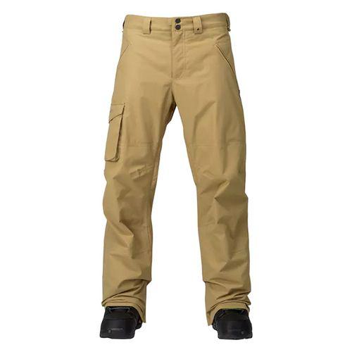 Pantalon-Burton-Covert-Snowboard-Ski---Hombre-S-Kelp