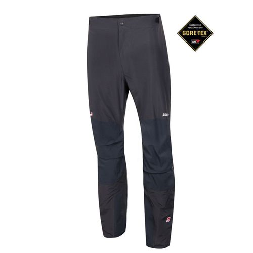 Pantalon-Ansilta-Aconcagua-III--Dama--XS-Negro