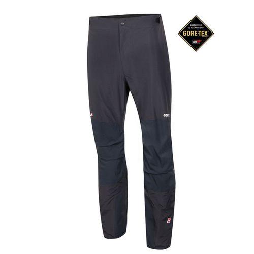Pantalon-Ansilta-Aconcagua-III--Dama--S-Negro