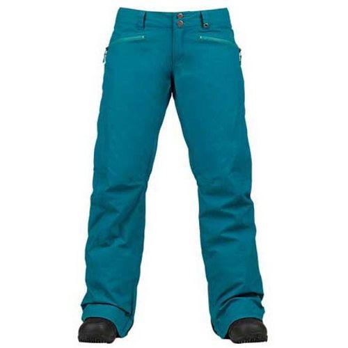 Pantalon-Snowboard-Burton-Society--Dama--S-Jade