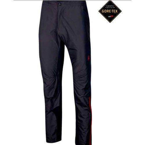 Pantalon-Ansilta-Ghost-Goretex-Hombre--S-Negro