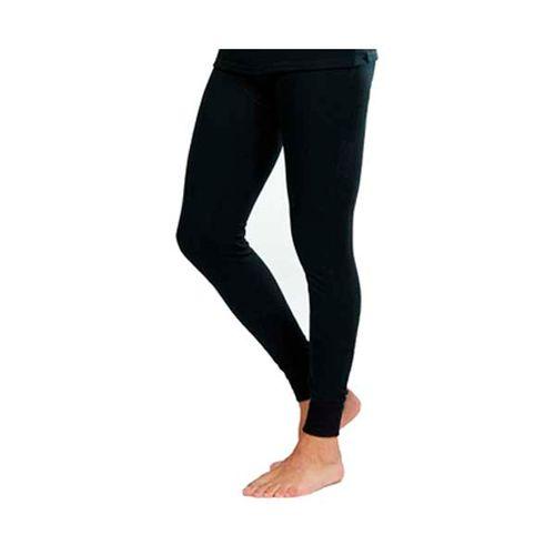 Pantalon-Termico--Trevo-Bamboo-Hombre-Black--010--S