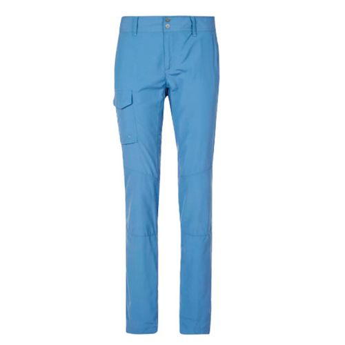 Pantalon-Columbia-Silver-Ridge-Cargo-Dama--Bluebell-S