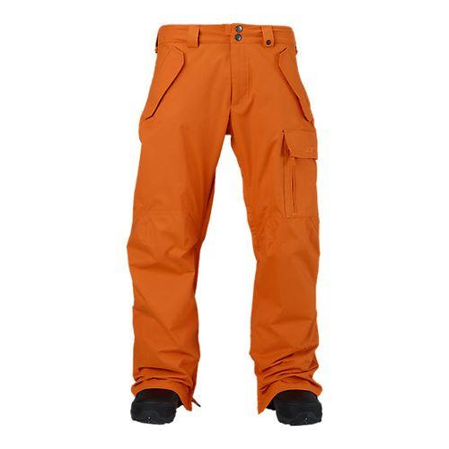 Pantalon-Snowboard-Burton-Covert--Hombre--M-Maui-Sunset