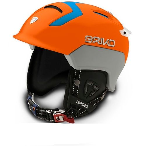 Casco-Ski-Snowboard-Briko-Mongibello-Orange-Hombre-56