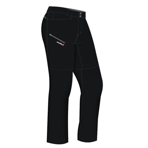 Pantalon--Arena-Axion-Ansilta-XL-Negro