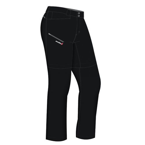 Pantalon--Arena-Axion-Ansilta-S-Negro