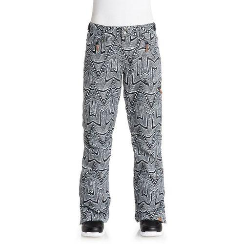 Pantalon-Roxy-Nadia-Printed--XS-WBS-Mauritius-Daze-Egret-