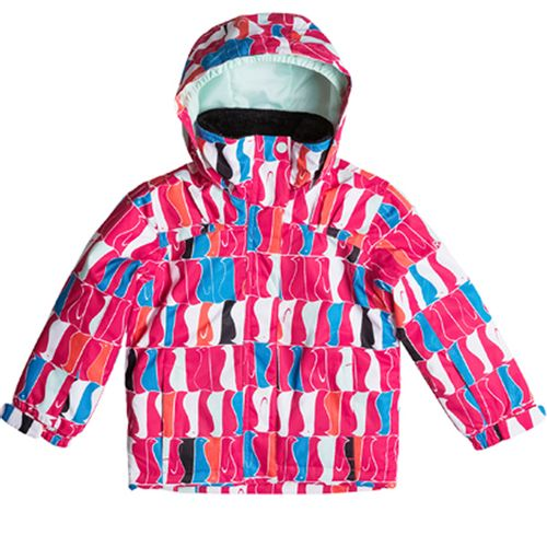 Campera--Roxy-Mini-Jetty--Niñas--02-GBN9-Penguin-multicolor