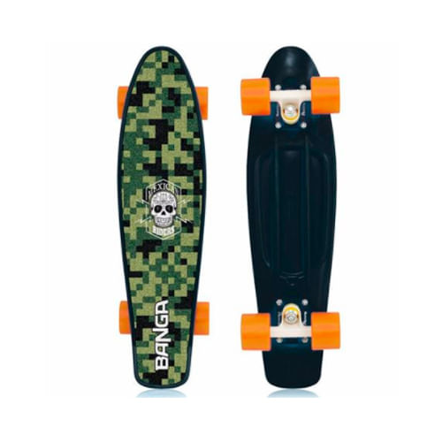 Tabla-Skate-Mini-Cruiser-Banga-24-Camo