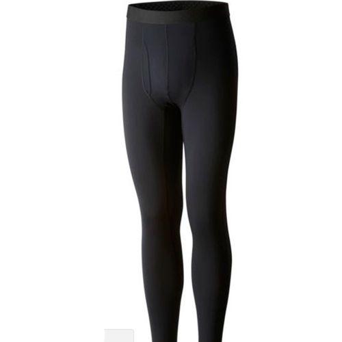 Pantalon-termica-Columbia-Midweight-Hombre-XXL-010-Black