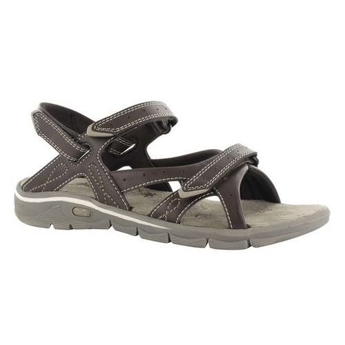 Sandalias-Hi-tec-Soul-Riderz-Strap---Relax---Mujer-EUR-37.5---ARG-37---CM-23.5-Chocolate---Lt-Taupe