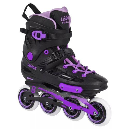 Rollers-Playlife-Legion-By-Powerslide---Mujer---Freeskate-Slalom-EUR-39---ARG-38---CM-25.1