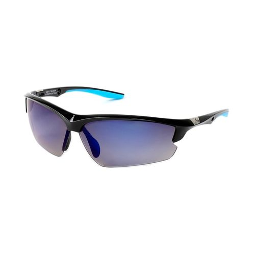 Lentes-de-sol-Rusty-Laid-Blue-Mr