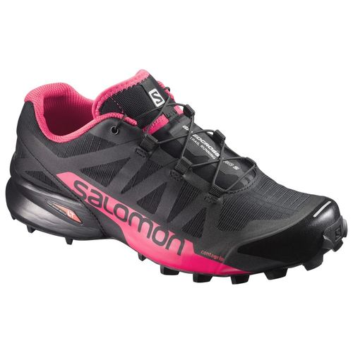 Zapatillas-Salomon-Speedcross-Pro-2---Mujer---Trail-Running-398427-Black---Virtual-Pink-UK-3.5---ARG-35---CM-22