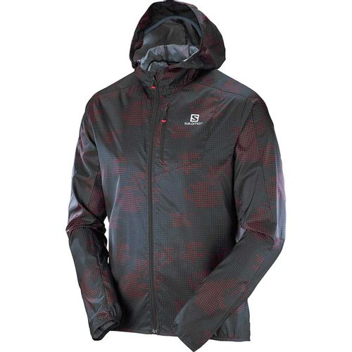 Campera-Salomon-Fast-Wing--Graphic-Hombre-382720-Black-S