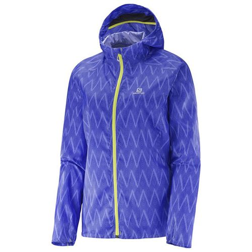 Campera-Salomon-Fast-Wing--Graphic-Dama-382680-Philo-Violet-M