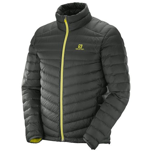 -Campera-Salomon-Halo-Down-Hombre-382196-Asphal-Black-S