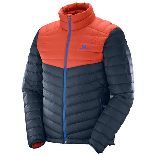 -Campera-Salomon-Halo-Down-Hombre-382193-Blue--Lava-S