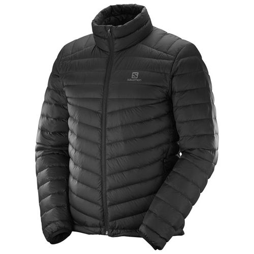 -Campera-Salomon-Halo-Down-Hombre-382192-Black-S