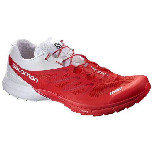 Zapatillas-Salomon-S-Lab-Sense-5--Unisex--379456-Racing-Red-UK-7---ARG-39---CM-25.5