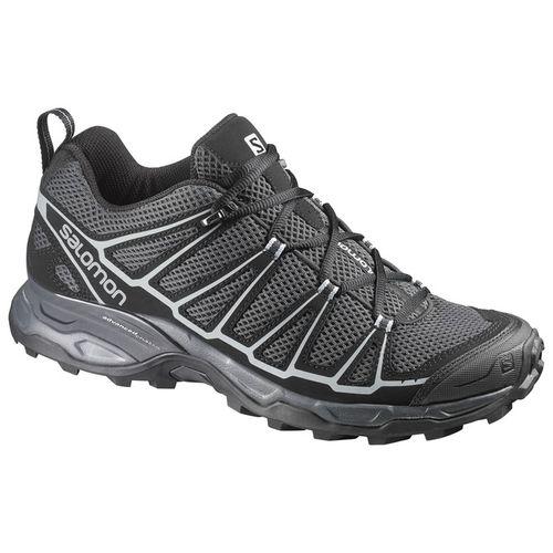 Zapatillas-Salomon-X-Ultra-Prime---Hombre---Trekking-Hikking-371663-Asphal-Blac-Alumini-UK-7---ARG-39---CM-25.5