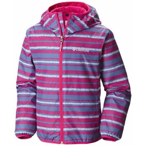 Campera-Columbia-Pixel---Junior--XXS-Haute-Pink