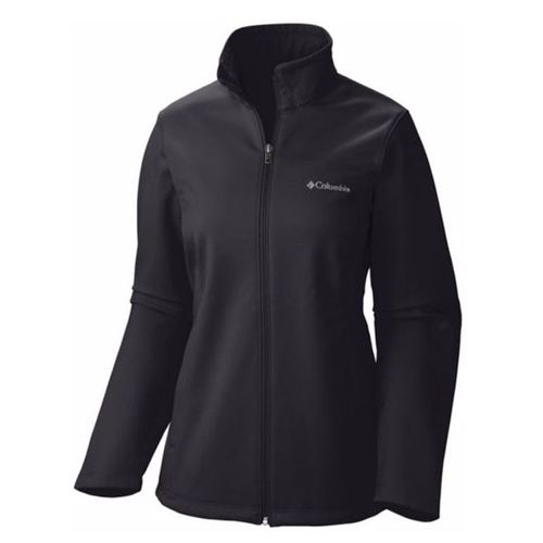 Campera-Columbia-Softshell-Kruser--Dama--Black-XS