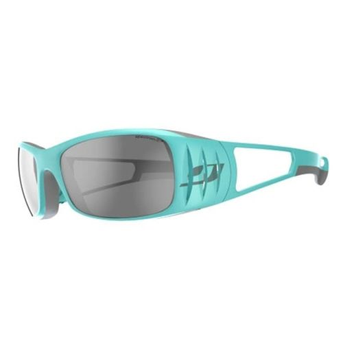 Lentes-de-solo-Julbo-Tensing-Categoria-SPE-3-Blue-Grey