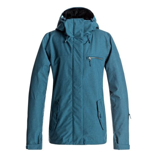 Campera-Roxy-Jetty-3-in-1-Dama-Impermeable-de-nieve--BSF0-Ink-Blue-XS