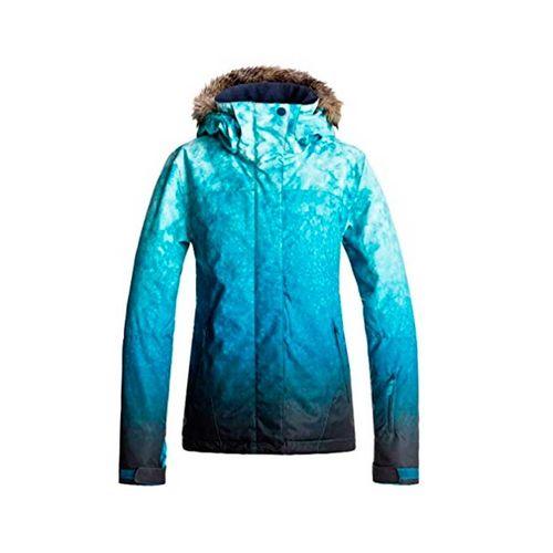 Campera-Roxy-Jet-Ski-Dama-Impermeable-de-nieve--BSF6-Ink-blue-XS