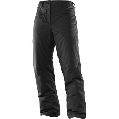 Pantalon-Salomon-Impulse--Dama--353020-Negro-L